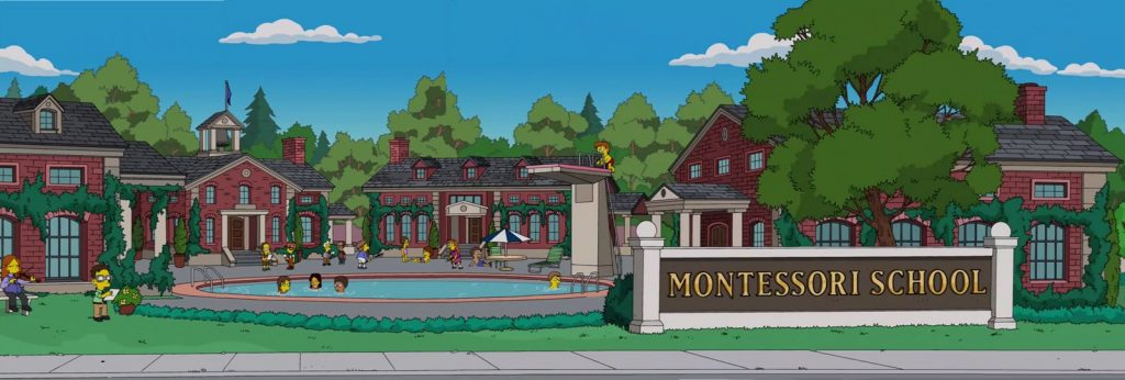 Montessori_School