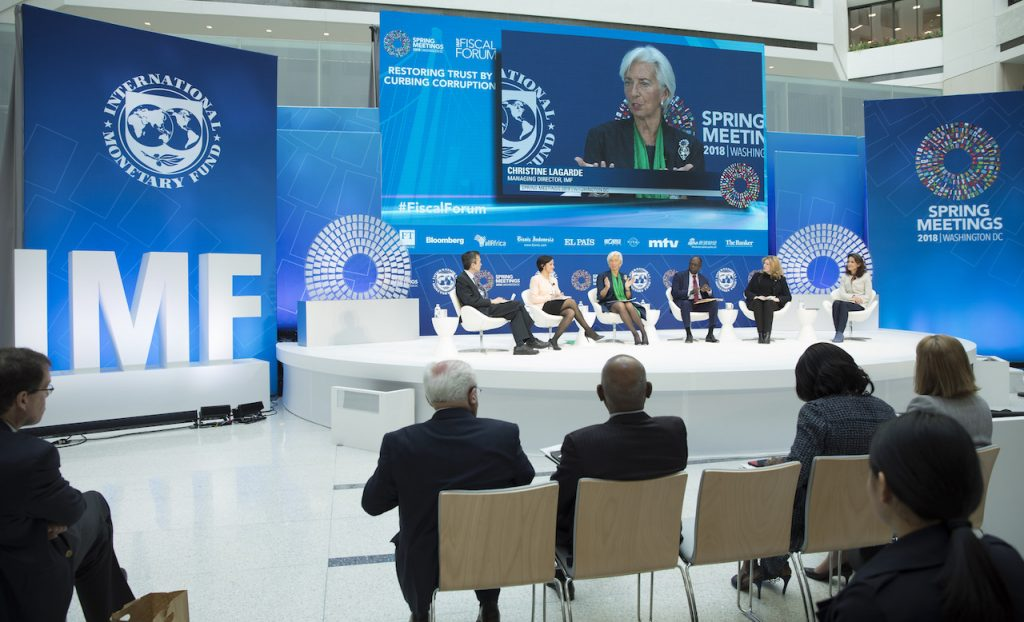 imf_meeting_cover2