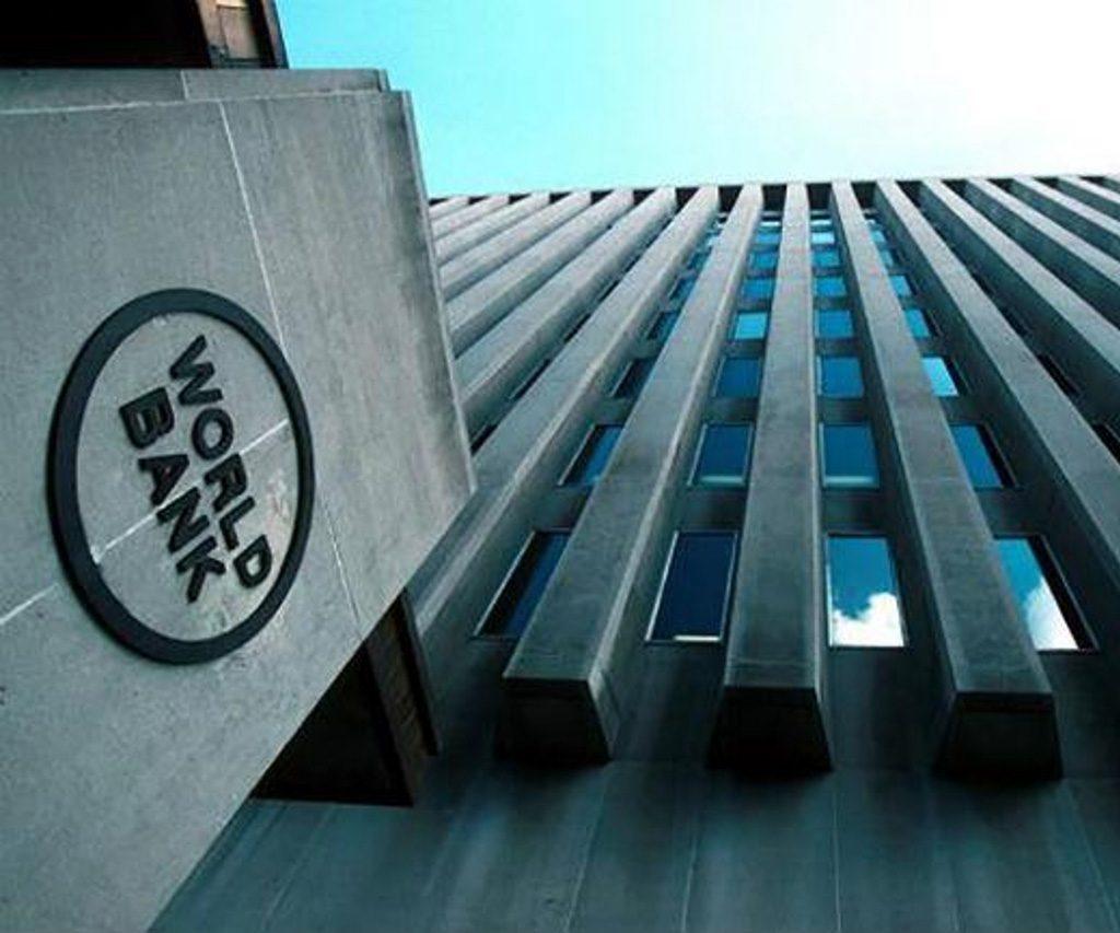 pakistan improves business index