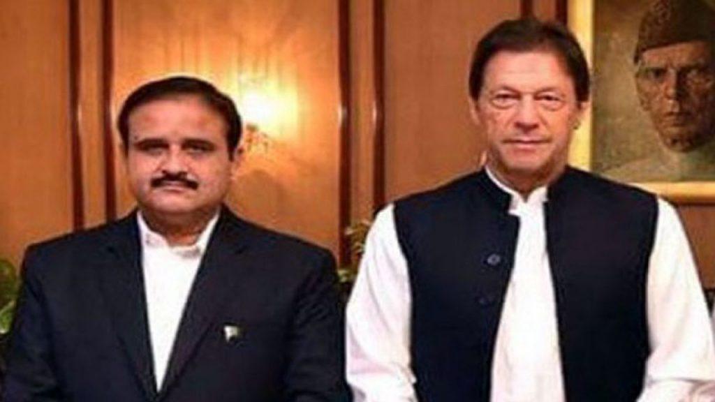Imran-Khan-and-Buzdar-1280x720