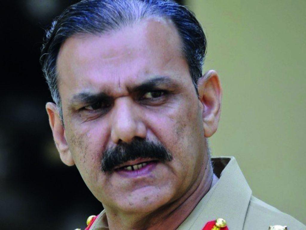 Lt-Gen-Asim-Bajwa