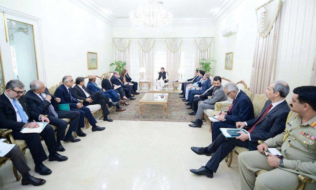 PM-imran-khan-meeting-with-world-bank-president4
