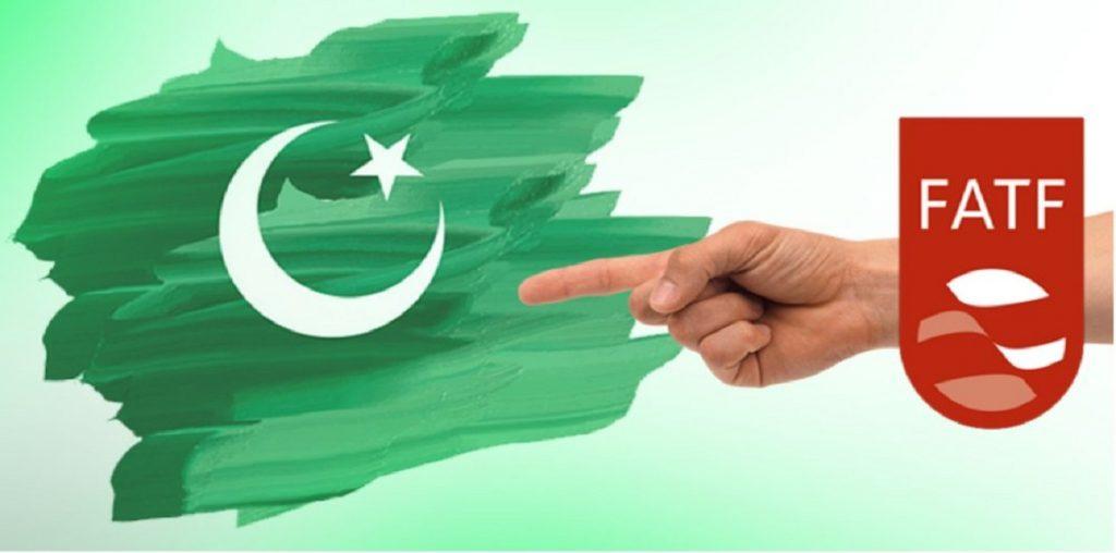 govt establish interim regulaor