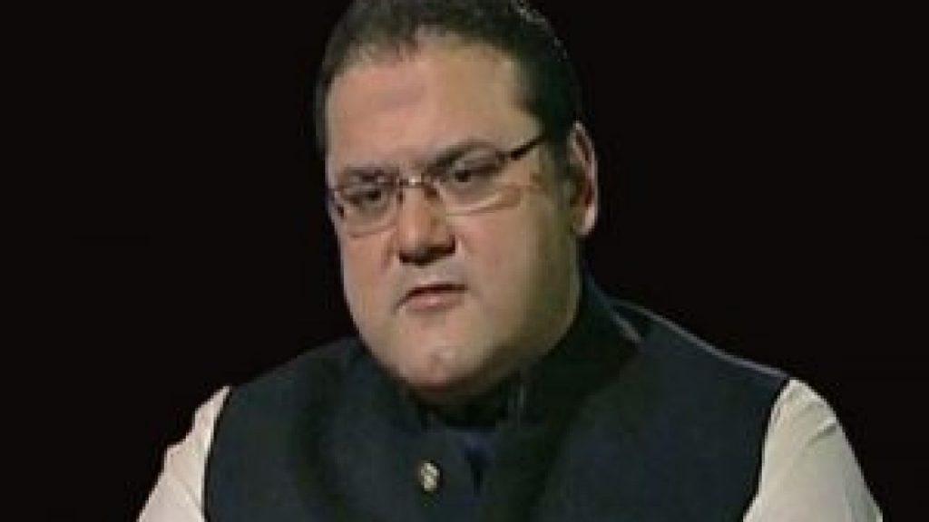 hussain nawaz comments