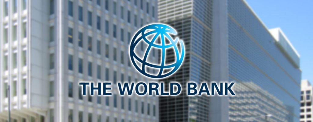 world bank gives loan
