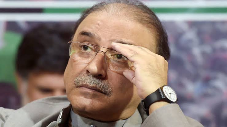 zardari granted bail