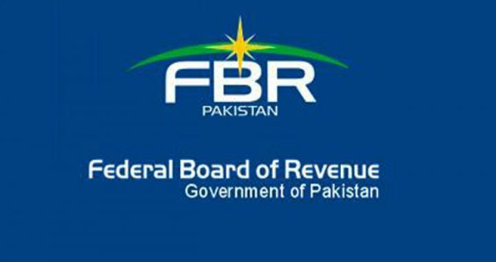 FBR-decided-to-issue-notices-to-at-least-100000-non-filers-1280x720