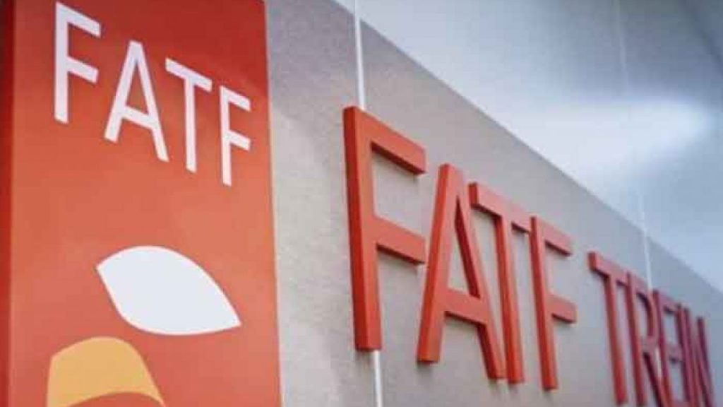 FATF-1280x720