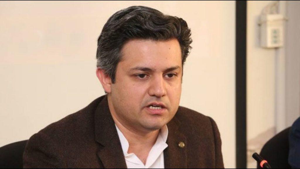 Hammad-Azhar-Economic-Charges-Portfolio-Daily-Times-DT-1-1280x720