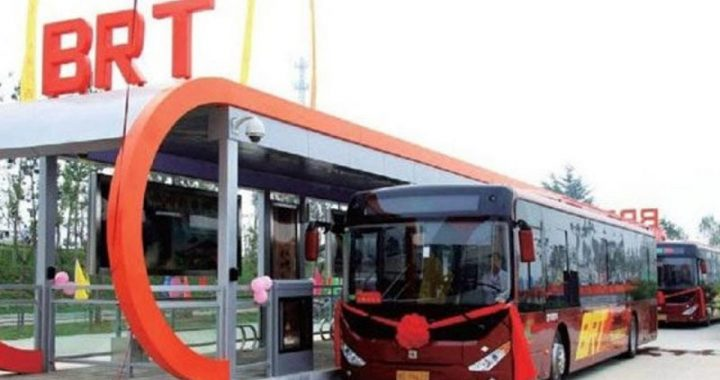 BRT-1280x720