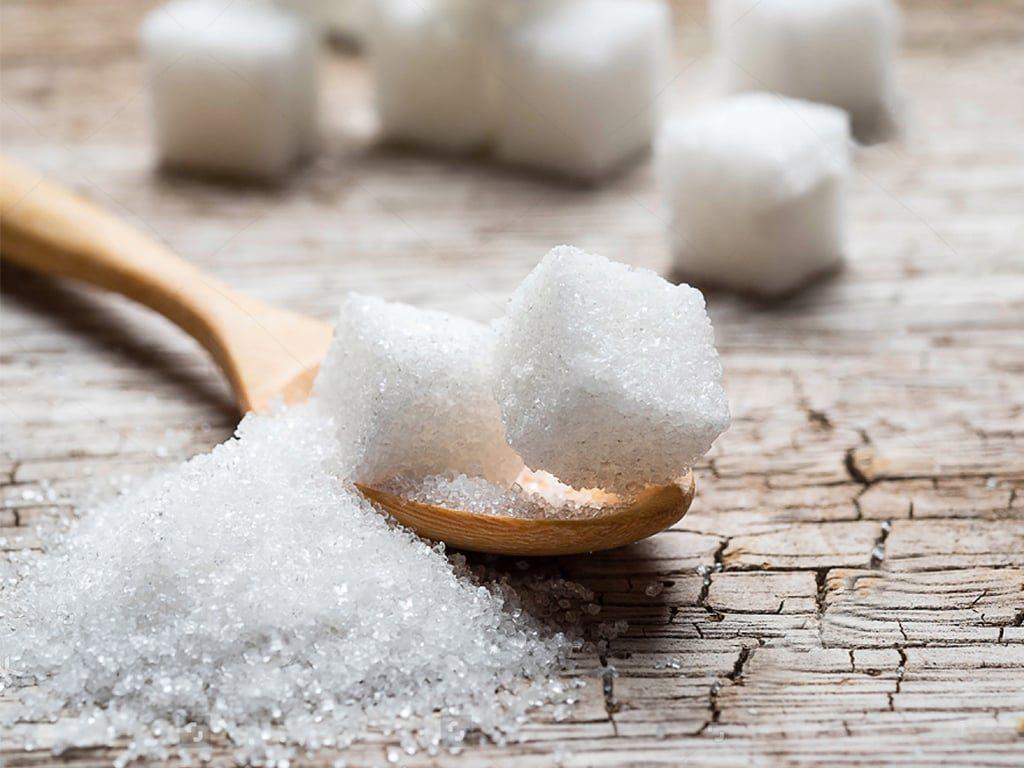SC orders aciton against he sugar mills