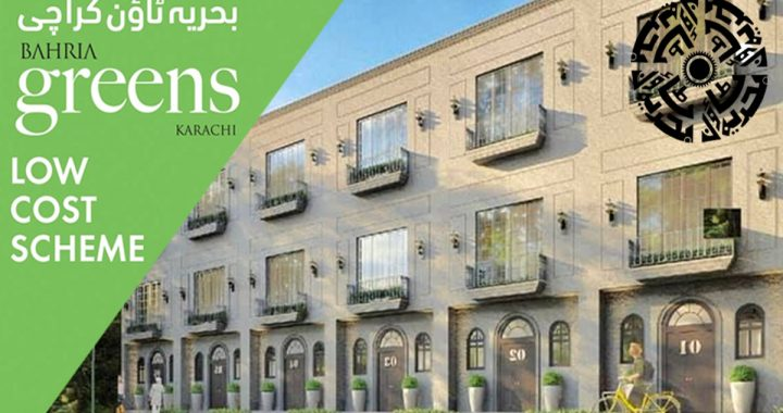 bahria-greens-karachi (1)