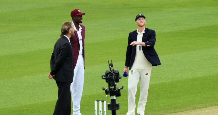 england vs westindies