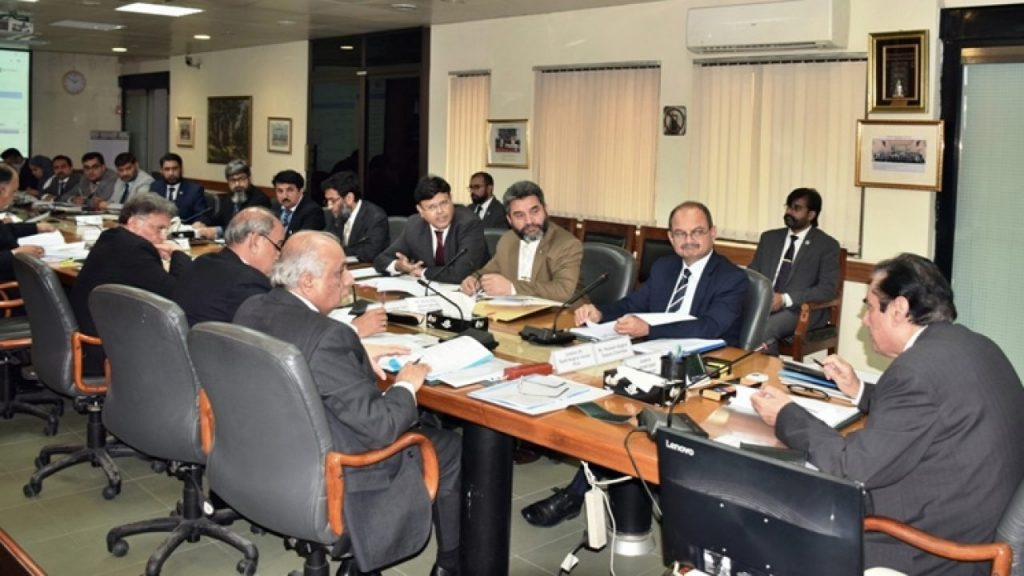 NAB-Meeting-PIC-TODAY-1280x720