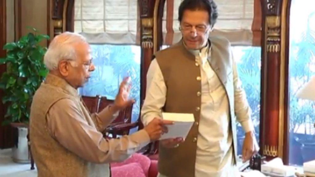 Dr-Ishrat-Hussain-meets-prime-minister-1280x720