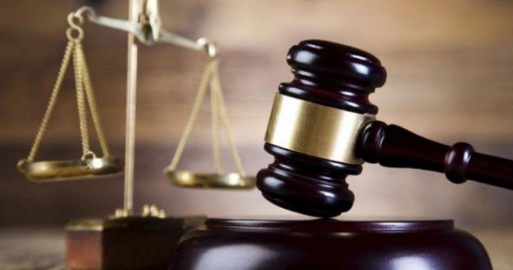 NAB vs Courts